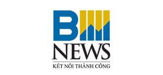 Báo điện tử Bnews